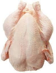 whole turkey for sale halal frozen whole chicken for sale products united states halal