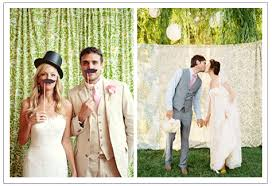 wedding backdrop material the extras photobooth backdrops in engaged