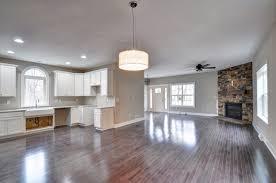custom home builder online custom home builders se wisconsin general contractors racine