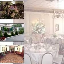 wedding venues in williamsburg va 8 best event halls to rent in wburg va images on