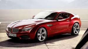 bmw car key programming bmw coupe car key programming fahad lock repairing 0553921289