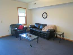 one bedroom apartments uiuc one bedroom apartments uiuc bestsciaticatreatments com