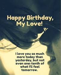 Love My Husband Meme - happy birthday wishes for husband husband birthday quotes