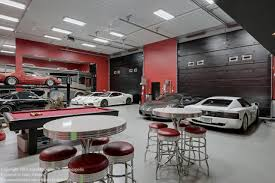 30 unique ultimate man cave ultimate man cave best 25 ultimate man cave garage modern luxury garage man cave filed under