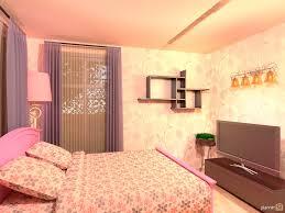 peach bedroom ideas peach girl room apartment ideas planner 5d