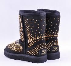 ugg sale uk official official ugg jimmy choo boots shilly471 black friday