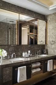 luxury bathroom tiles ideas best 25 modern luxury bathroom ideas on pinterest modern