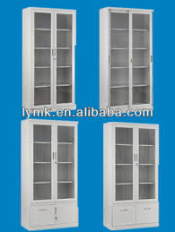 bookcase with glass door and drawers sliding glass door filing