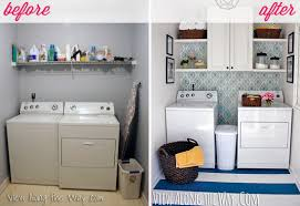Laundry Room Hours - iheart organizing reader space laundry room love affair