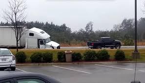 dodge semi trucks the right truck to tow like a big truck fan