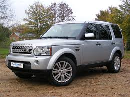 2009 land rover 2009 land rover discovery 4 3 0 tdv6 hse for sale in kent youtube