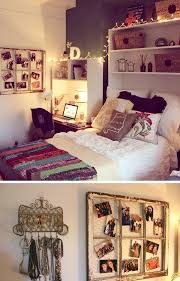home design college 15 cool college bedroom ideas home interior
