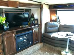 fifth wheels with front living rooms for sale 2017 redwood 5th wheel front living room front living room wheel living