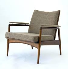 mid century chair chair extraordinary mid century modern lounge chair with ottoman