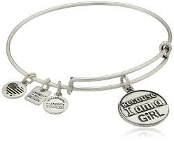 november birthstone alex and ani amazon com alex and ani charity by design