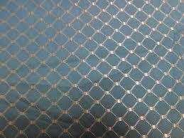 plaid home decor fabric sofa fabric upholstery fabric curtain fabric manufacturer bright