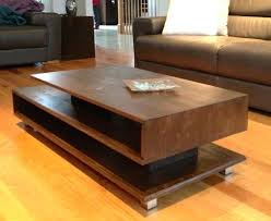 contemporary tables for living room modern living room side tables living room contemporary table in