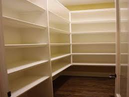 diy closet shelves plans u2014 home design lover the adorable of diy