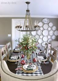 2826 best christmas decor food u0026 crafts images on pinterest