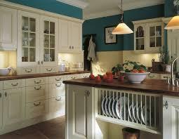 princess design u2013 buttermilk kitchen