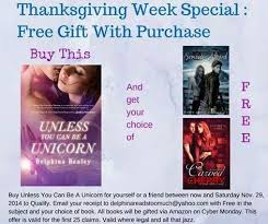 amazon book sale black friday 16 best limited time only freebies u0026 book sales images on