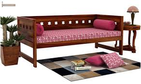 sofa without back what are all of the different types of sofas and couches quora