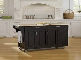 small space kitchen island ideas laminate mahogany wood flooring