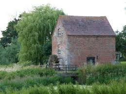 Pets Barn Hartpury 2400 Best The Old Mill Images On Pinterest Water Wheels Milling