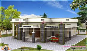 Modern Home Design In Kerala Awesome European Style House In Kerala Home Design And New Plans