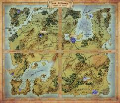 Forum Map Welcome Quest R29 Overland Map Longfall Adventure Shroud Of