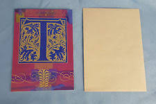 any occasion blank greeting cards and invitations ebay