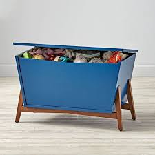 Make Your Own Childrens Toy Box by Best 25 Modern Toy Boxes Ideas On Pinterest Contemporary Toy