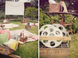 Backyard Wedding Setup Ideas Turning The Backyard Into A Playground U2013 Cool Projects Kids Will