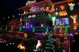 home depot christmas light show christmas2017