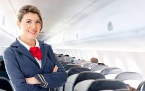 cabin crew description cabin crew description and expert advice on how to get hired