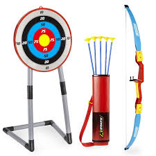 outdoor lawn games for kids u0026 adults toys