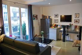 Home Design 400 Square Feet 400 Sq Ft Studio Apartment Ideas Unac Co