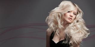 foxy hair extensions newcastle 100 real human hair extensions uk provider foxy hair extensions