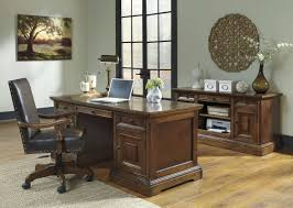 ashley furniture desks home office ashley furniture desks home office best bedroom furniture www