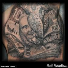 hand tattoos gallery money sign tattoos on hand money back hand tattoo money
