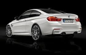 bmw cars south africa bmw m3 and m4 competition pack 2016 prices in sa