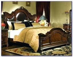 Bedroom Furniture World World Style Bedroom Furniture Asio Club
