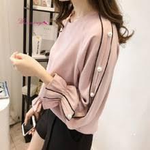 lavender blouses popular lavender blouses buy cheap lavender blouses lots from