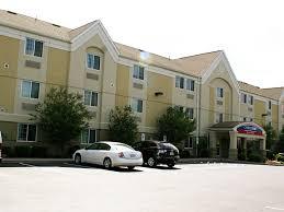 Comfort Inn Harrisonburg Virginia Harrisonburg Hotels Candlewood Suites Harrisonburg Extended