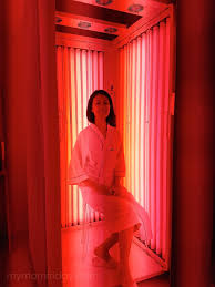 collagen red light therapy my mom friday benefits of red light collagen therapy by suaviss