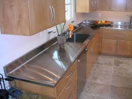 Kitchen Sink Countertop Crown Steel Mfg Stainless Steel Copper Steel U0026 Zinc