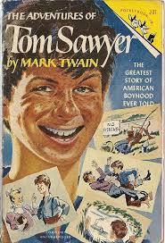 80 best the adventures of tom sawyer images on pinterest toms