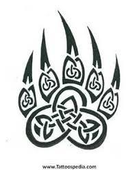 315 best hawaiian tattoo u0027s plus others tattoo u0027s images on