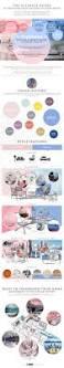 38 best color pallet images on pinterest colors colour schemes