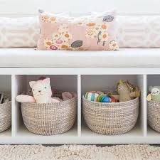 How To Make A Toy Storage Bench by Bedroom Impressive Best 25 Traditional Toy Boxes Ideas On